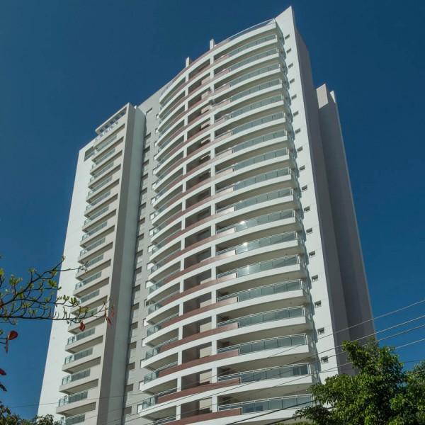 Atrative Vila Mariana