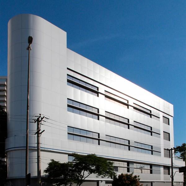 Call Center Porto Seguro